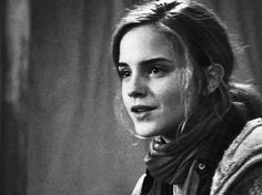 You are Hermione Granger! Intelligent, fair, compassionate. You are the glue that typically holds everything together. You can see the logical side in anything and are always the person people turn to if they need help. You have a strong sense of right and wrong and sometimes that makes you unable to see a situation from somebody else's perspective. You are always prepared for anything and love your friends more than anything.