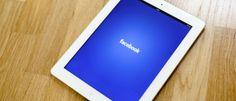 #Facebook: diminuisce la visibilità gratuita delle Pagine.