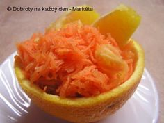 Healthy Food, Healthy Recipes, Lchf, Cabbage, Anna, Vegetables, Healthy Foods, Healthy Eating Recipes, Cabbages