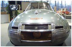 #Panhard et Levassor, Dynavia # Prototypen, Unikate und Kleinserien #oldtimer #youngtimer http://www.oldtimer.net/bildergalerie/panhard-et-levassor-prototypen-unikate-und-kleinserien/dynavia/125-05-200201.html