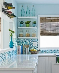 1000 ideas about k chenr ckwand on pinterest. Black Bedroom Furniture Sets. Home Design Ideas