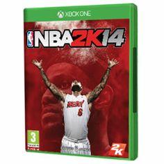 Este año NBA 2K14 incluirá los mejores equipos de baloncesto de la Euroliga por primera vez en la historia de la saga