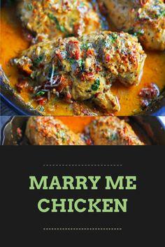 chicken breadcrumb, chicken and zuchinni, chicken recipe ideas, terriyaki chicken recipe, chicken thights recipes, grounded chicken, arbonne chicken recipes, heathy chicken recipes, instapot whole chicken, chicken jalepeno recipes, jalepeno chicken, best baked chicken, chicken parmagiana, chicken breaststroke recipes, chicken nachos, mediterranean chicken recipes, chicken marination recipes, whole chicken roast, whole crockpot chicken, chicken teryaki recipe, chicken recipes crispy, chicken Paleo, Low Carb Vegetarian Recipes, Keto Crockpot Recipes, Easy Healthy Recipes, Bread Recipes, Vegan Recipes, Easy Meals, Lunch Recipes, Fall Recipes