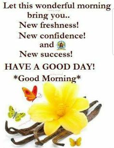 good morning wishes friends / good morning wishes Funny Good Morning Wishes, Blessed Morning Quotes, Good Morning Wishes Friends, Good Morning Greeting Cards, Good Morning Thursday, Morning Quotes Images, Morning Quotes For Him, Good Day Quotes, Good Morning Texts