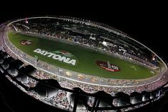 amazing nascar wallpaper