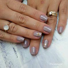 """@kekenitas #nailart #supervaidosa #manicure #inlove #instanails #lucinhabarteli #supervaidosa #opi #filhaunica #vegas_nay"""