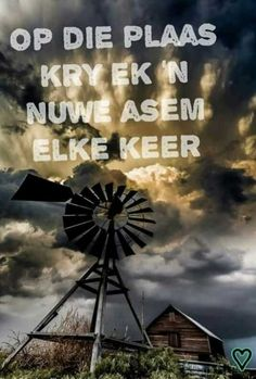 Wind Turbine, Movies, Movie Posters, Films, Film Poster, Cinema, Movie, Film, Movie Quotes