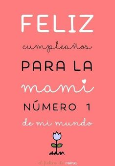 Quotes Happy Birthday Mother Mom 48 Ideas For 2019 Happy Birthday Mother, Happy Birthday Images, Happy Birthday Greetings, Mom Birthday, Birthday Greeting Cards, Birthday Quotes, Happy Mothers Day, Papa Quotes, New Quotes