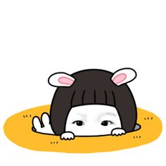 hI~  No one can say anything to such a cutie baby. Be cute as you are!  #Facecon #face #gif #hi #cute #baby #cutie