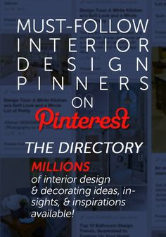 interior design boise idaho - 1000+ images about interior design business on Pinterest ...