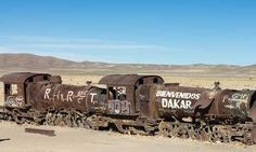Arte urbano en Bolivia