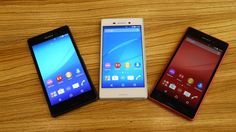 Hands on : Sony Xperia M4 Aqua review | It looks like a flagship but at a low price - but would you be willing to sacrifice resolution and PS4 playback? Reviews | TechRadar