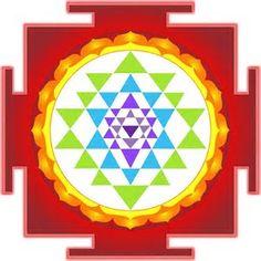 Image result for Sri Yantra Meditation Mandala Sri Yantra, Hindus, Mandala Art, Chakra, Tarot, Meditation, Image, Chakras, Tarot Cards