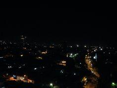 Surabaya city