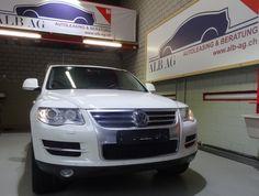 VW Touareg V10 TDI #ALBLeasing Vehicles, Autos, Car, Vehicle, Tools