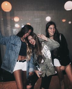 Night Out Outfit, Night Outfits, Summer Outfits, Casual Outfits, Cute Outfits, Best Friend Pictures, Friend Photos, Best Frends, Fiesta Outfit