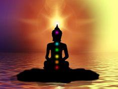 Aprende a equilibrar los 7 Chakras con hierbas