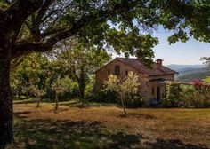 VRBO.com #645338 - Beautifully Restored Stone Villa with Large Private Pool and Stunning Views.
