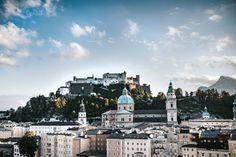 Sommer Dahoam | 1000things Las Vegas Hotels, Croatia Travel, Italy Travel, Bangkok Thailand, Thailand Travel, Chalet Salzburg, Budapest, Bad Gastein, Hallstatt