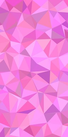Rose Gold Wallpaper, Phone Wallpaper Images, Apple Watch Wallpaper, Watercolor Wallpaper, Unique Wallpaper, Best Iphone Wallpapers, Colorful Wallpaper, Flower Wallpaper, Wallpaper Backgrounds
