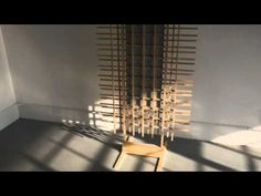 """John O'Conner """"The Machine and the Ghost"""" at PIEROGI - YouTube"""