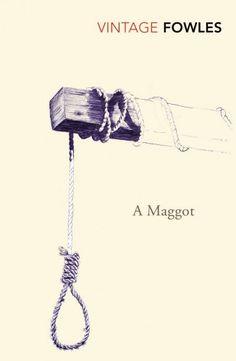 A Maggot by John Fowles https://www.amazon.co.uk/dp/0099480417/ref=cm_sw_r_pi_dp_fqIGxbM46BJ87