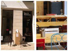 Bar&Kitchen (Valencia)