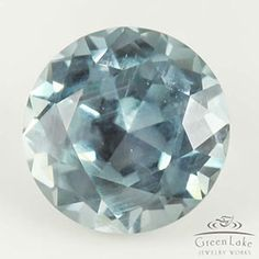 307 Best Montana Sapphires images in 2018 | Green lake