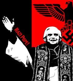 Nazi Pope