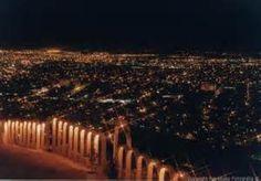 TORREON COAHUILA, MEXICO