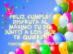 Imagenes y tarjetas para facebook - http://www.xn--felicitacionesdecumpleao-nlc.com/imagenes-y-tarjetas-para-facebook/
