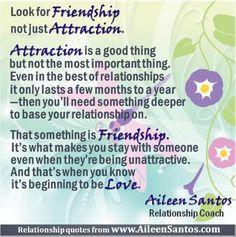 Lasting Love....