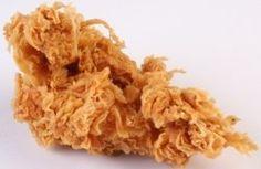 Ayam goreng sangatlah digemari masyarakat Indonesia, namun mengolah ayan goreng yang nikmat tidaklah mudah, namun tidak dapat dikatakan sulit...
