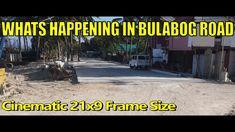 Boracay Island Update | Whats Happening in Bolabog Beach and along Borac... Boracay Philippines, Boracay Island, Shit Happens, Beach, The Beach, Beaches