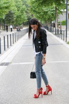 chaussures inspiration aquazurra