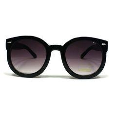 96d45b9404 WOMEN S VINTAGE Sunglasses ROUND CIRCLE Frame Designer Popular Fashion  BLACK  affilink  vintagesunglasses  vintage