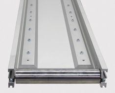 Montech AG is continually moving forward and always striving to improve our products. We are specialists in belt conveyors for the automation of transport systems, assembly and manufacturing processes. Montage, Industrial, Exceed, Rollers, English, Belt, Magnets, Die Cutting, Metal