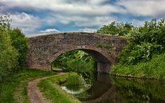 Riddian Bridge