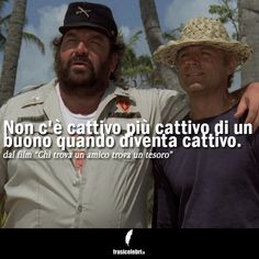 Verona, Bud Spencer, Beatiful People, Terence Hill, Movie Co, For You Song, About Time Movie, Good People, Best Funny Pictures