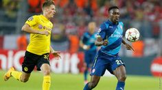 Ciro Immobile and Pierre-Emerick Aubameyang score to condemn the Gunners to a disappointing defeat at the BVB Stadion http://www.lokalkompass.de/dortmund-city/leute/high-tide-and-green-grass-dortmund-rheinische-strasse-haus-hoette-16082014-d465661.html