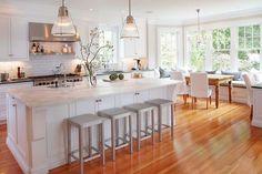 Best Style Modern Kitchen Design