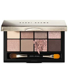 Bobbi Brown Desert Twilight Eye Palette #makeup #beauty #macys BUY NOW!