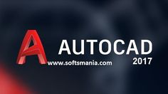 AutoCAD 2017 Crack is the world's best software which is using by the people for…