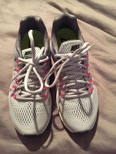 de89b35f4c5 Extra Off Coupon So Cheap Nike Zoom Womens
