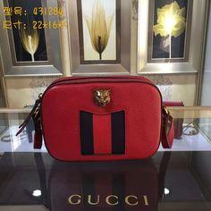 gucci Bag, ID : 48889(FORSALE:a@yybags.com), gucci o, gucci online store singapore, gucci malaysia website, gucci loafers, shop gucci online com, gucci cute cheap backpacks, gucci shop purses, gucci purses for cheap, gucci cheap book bags, gucci v盲skor online, gucci summer handbags, gucci cheap designer purses, gucci in #gucciBag #gucci #gucci #computer #briefcase