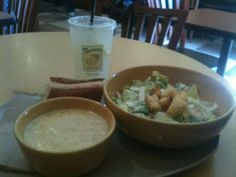 Panera Ceasar Salad Dressing 1/4 cup mayonnaise 1/4 cup freshly grated Parmesan cheese 3 tablespoons fresh lemon juice 1 tablespoon olive oil 1 teaspoon anchovy paste Coarsely ground black peppers