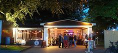 Club!Heim im Schanzenpark - Top Club Location Hamburg #party #location #top #insider #tipp #design #hamburg #organisieren #veranstalten #veranstaltung #eventinc #event #feiern #disco #club