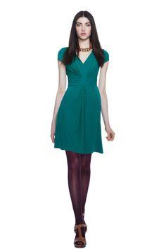 Aerie lace shimmy dress plus