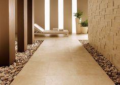 Différents styles de sol ~ Décor de Maison / Décoration Chambre