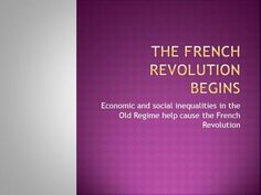 The French Revolution Begins> Committee Of Public Safety, Congress Of Vienna, Essay Structure, Argumentative Essay, French Revolution, Education System, Social Change, Reading Time, Jfk